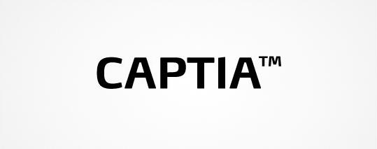Captia