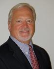 James D. Merselis - Non-executive director